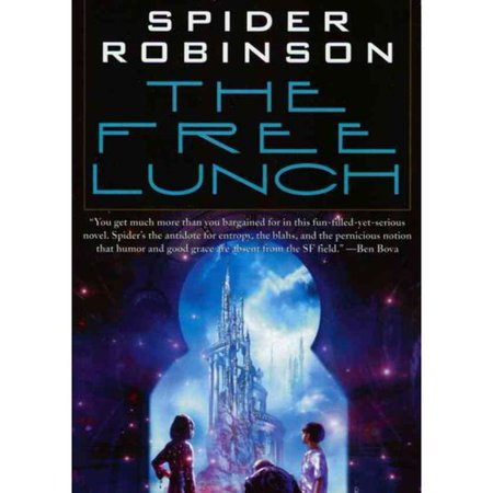 The Free Lunch by