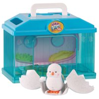 Little Live Pets Season 1 Surprise Chick And House (Style may Vary)