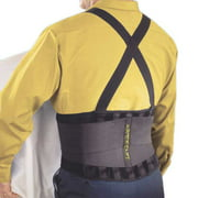 FLA Safe T-Lift LX Occuptional Back Support - 3X-Large
