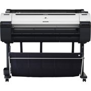 "Canon imagePROGRAF iPF770 36"" Large Format Printer 9856B002AA"