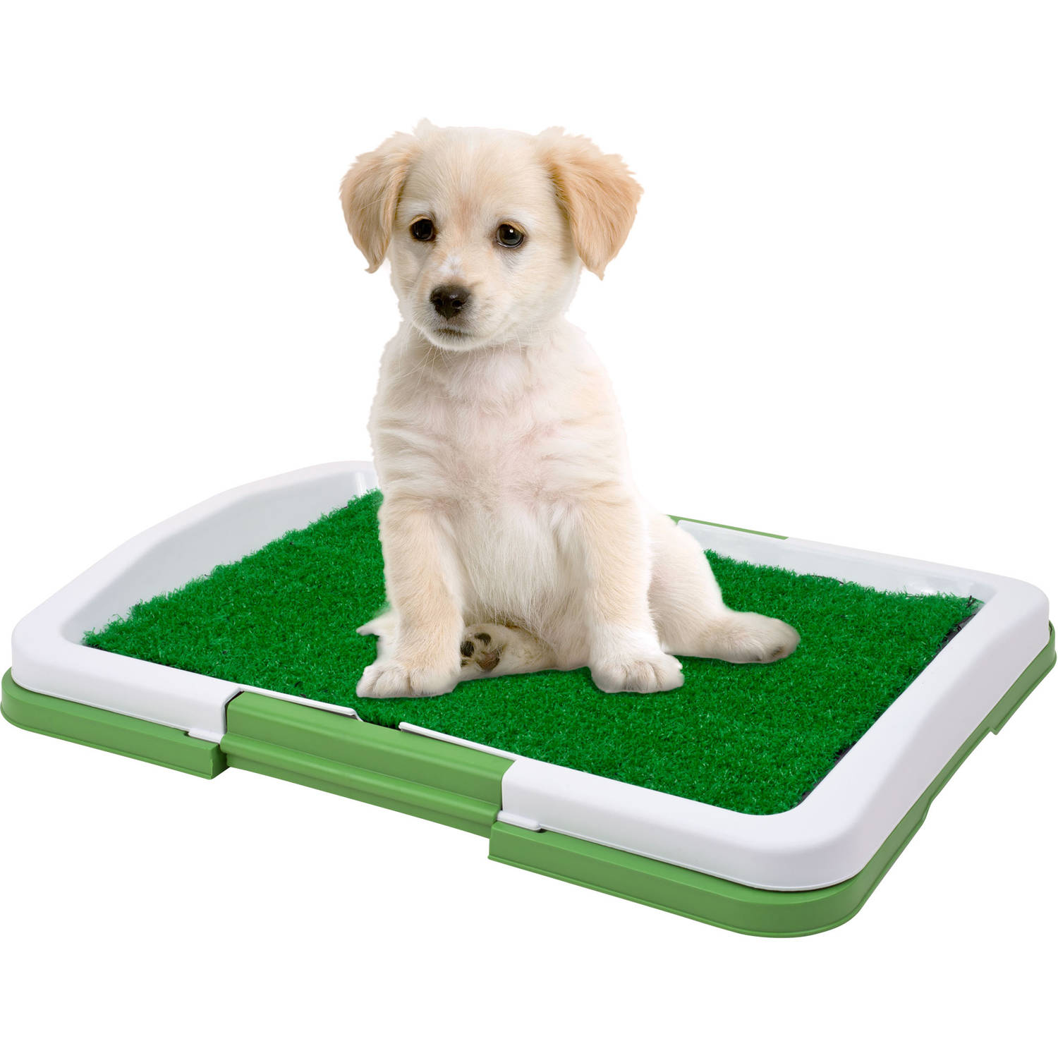 PETMAKER Indoor Puppy Potty Trainer