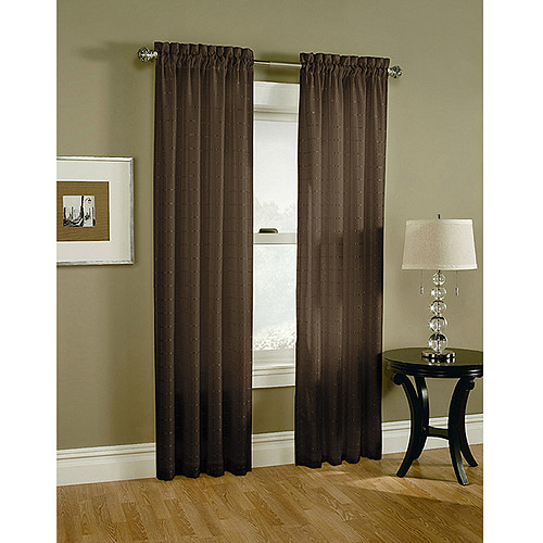 Renee Curtain Panel, Set of 2