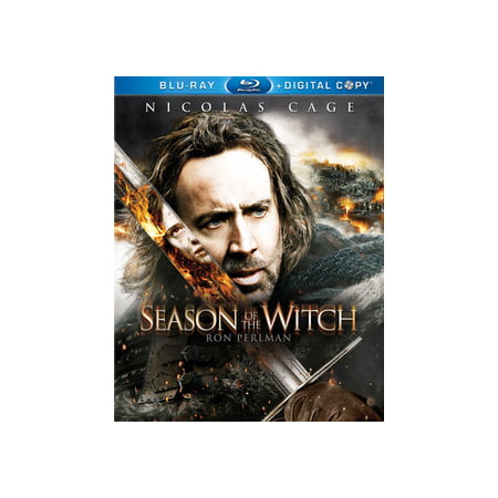 Season of the Witch (Blu-ray) (Halloween Three Season Of The Witch)