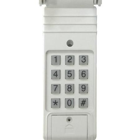 garage door opener keypad. Skylink Universal Garage Door Opener Keypad Entry Transmitter (89) R