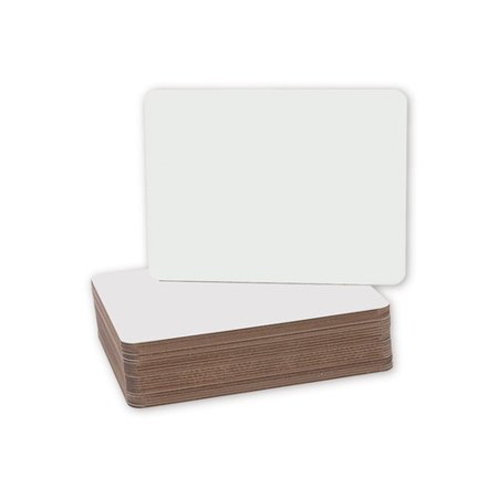 write and wipe lap boards