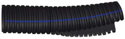 OTC 4462-5 Wire Loom Grommet Tool