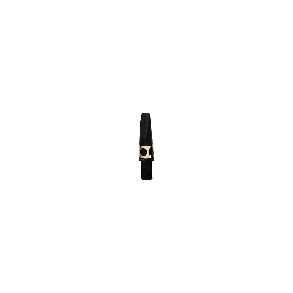 Meyer Hard Rubber Baritone Saxophone Mouthpiece 4 Medium by Meyer