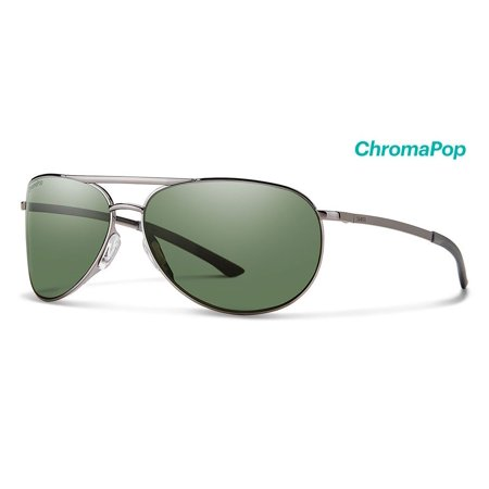 Smith Serpico Slim 2 Sunglasses 60 (Smith Spawn Sunglasses)