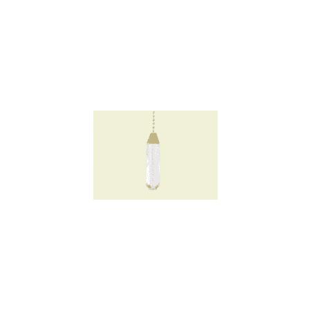 Ellington Fans OFS-200 3 Way Light Kit Switch