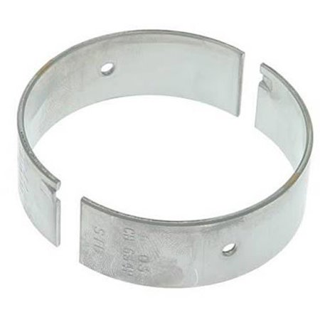 Mahle/ Clevite CB-481P Standard Connecting Rod Bearing - image 1 of 1