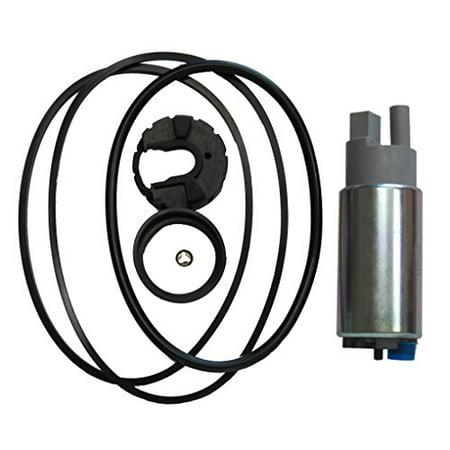 electric fuel pump-in tank autobest f1401