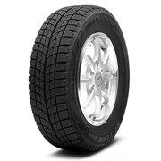 Bridgestone 145/65r15 Blizzak Ws60