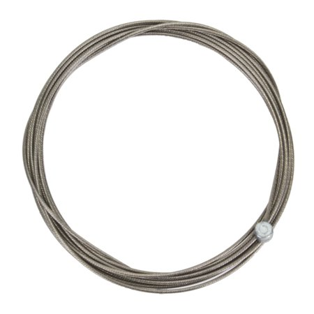 Sunlite Brake Cable 1.5X3000 SS Slick Atb