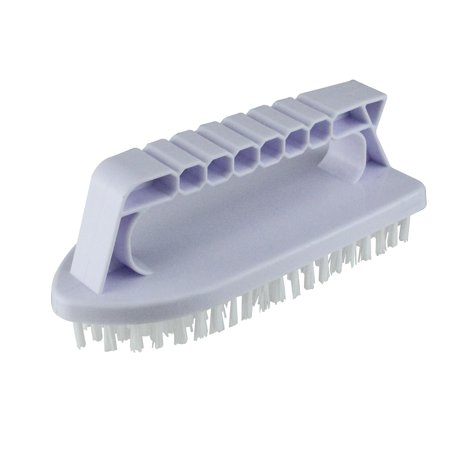 Purpose Scrub Brush (5.75