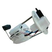 AC Delco MU1392 Fuel Pump For Pontiac Vibe, With Fuel Sending Unit Electric