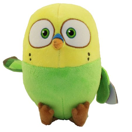 TY Beanie Baby - SWEETPEA (Secret Life of Pets) (6 inch)
