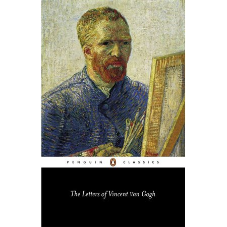 The Letters of Vincent van - Repro Vincent Van