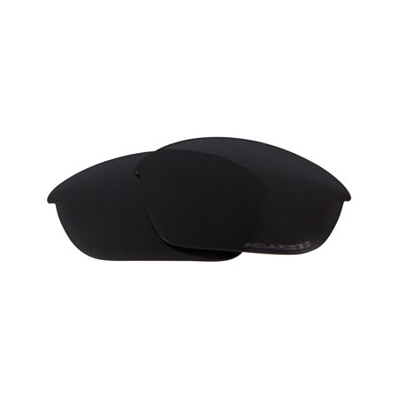 Replacement Lenses Compatible with OAKLEY HALF JACKET Advanced (Half X Oakley)