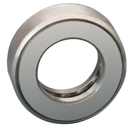 INA D5 Banded Ball Thrust Bearing, Bore .750 In (Thrust Ball)