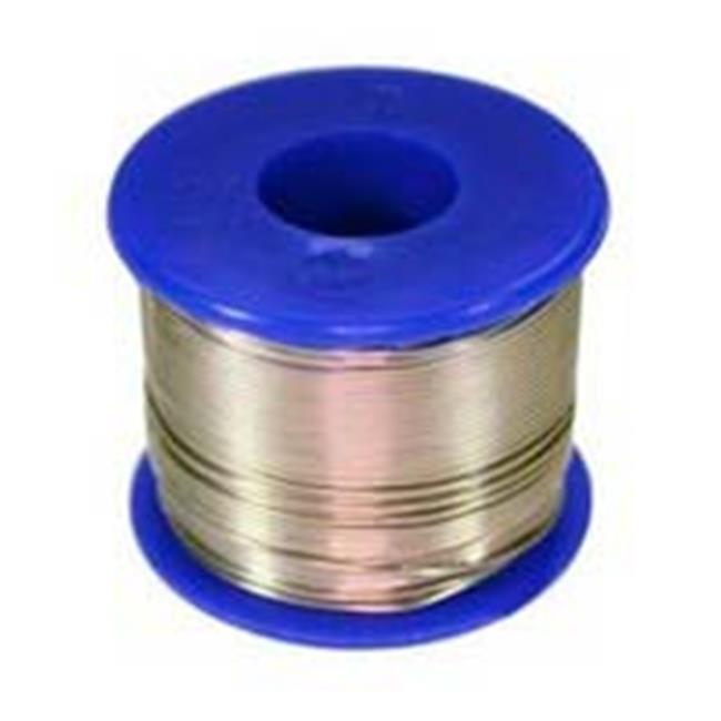 13in. x .50lb. Solder Acid Flux Core - 30-70
