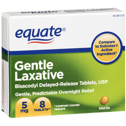 Equate Laxatives Upc Amp Barcode Upcitemdb Com