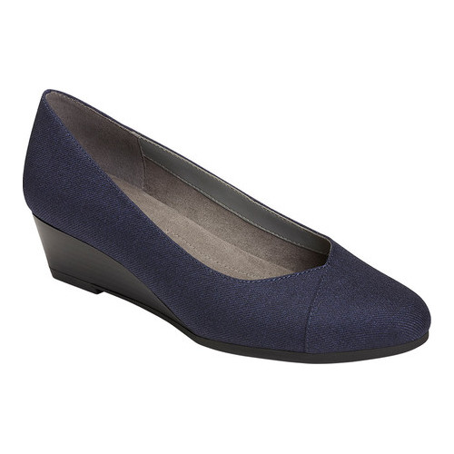 Women's A2 by Aerosoles First Love Wedge by
