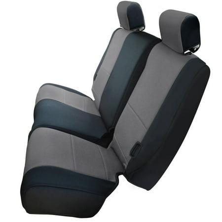 jeep wrangler accessories 2013