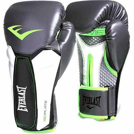 Everlast Prime Boxing Gloves, 16 oz