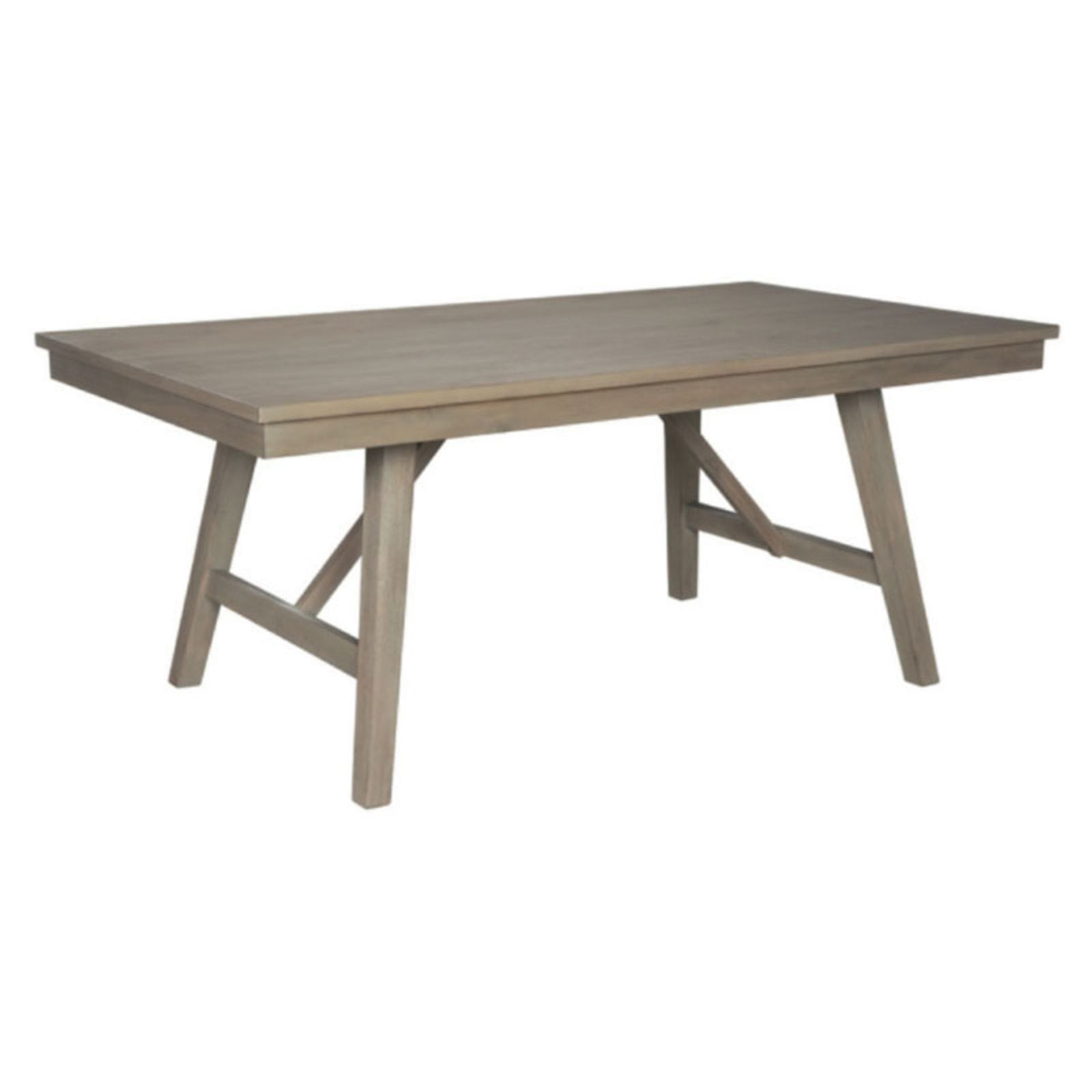 Signature Design By Ashley Sommerford, Sommerford Dining Room Table