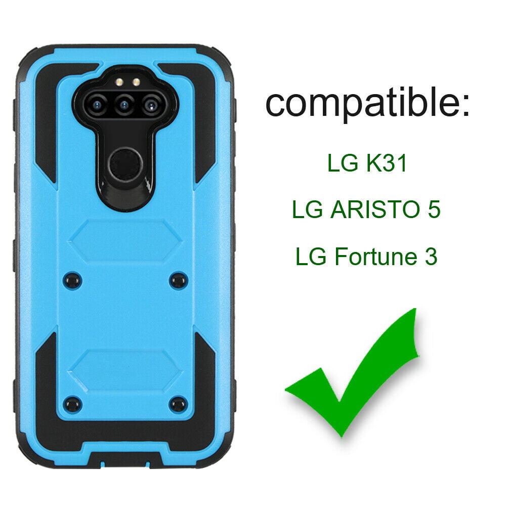 Details about  /Flash Light K31