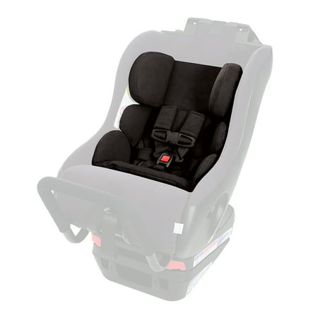 Clek Infant-Thingy Car Seat Insert