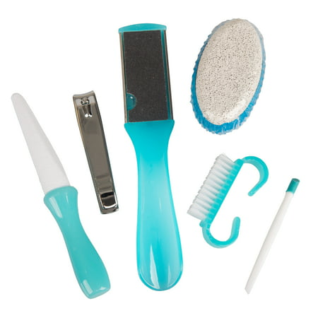 Trim Totally-Together Smart & Complete Personal Kit For Your