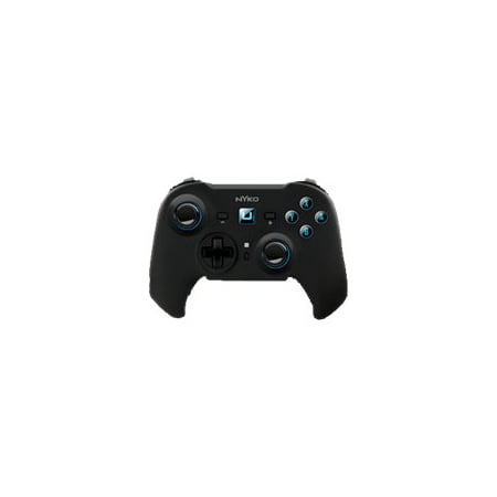 NYKO 87161 Nintendo Wii U(R) Pro -