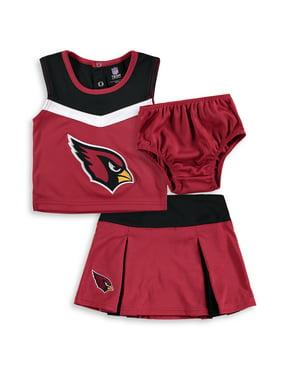39479f76 Outerstuff Girls Outfit Sets - Walmart.com