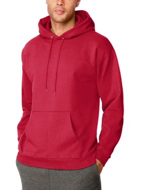 180d8beefec99 Product Image Men s Ultimate Cotton Heavyweight Fleece Hood with Front  Pocket