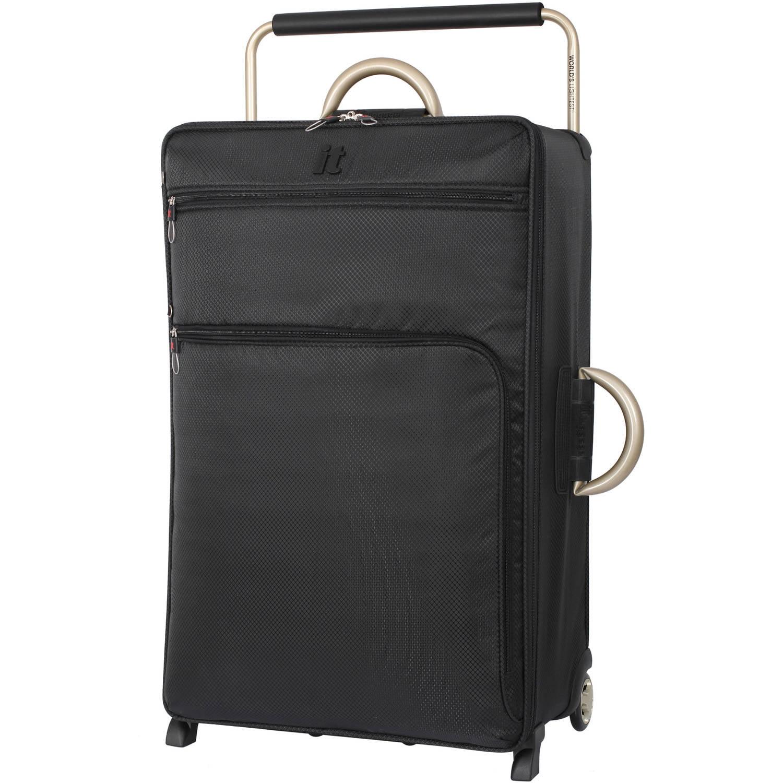 It Luggage 29