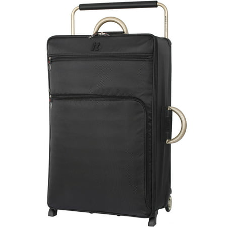 It Luggage 29