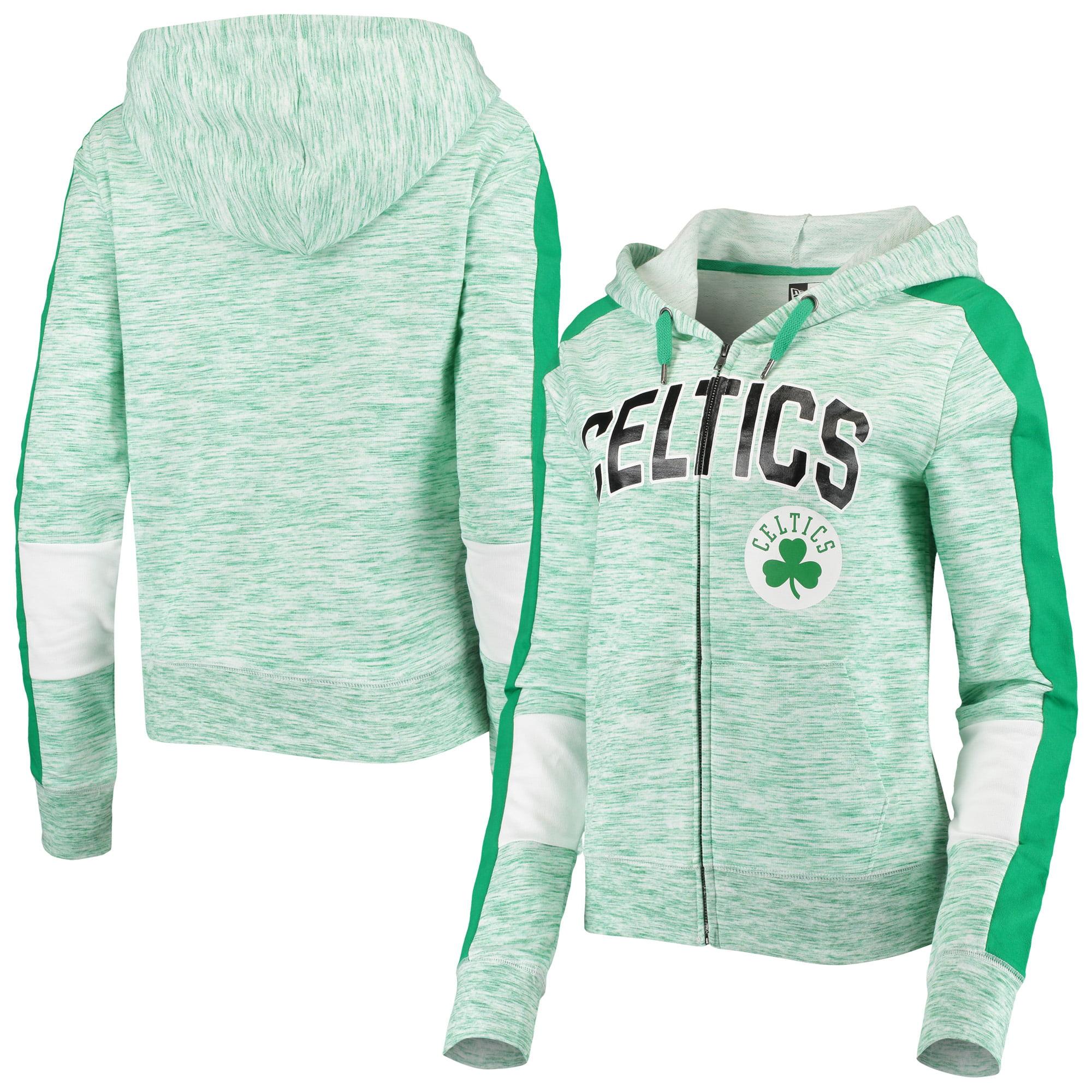 Digi Camo School Spirit Sweatshirt Western Carolina University Girls Zipper Hoodie  Active Active Sweatshirts