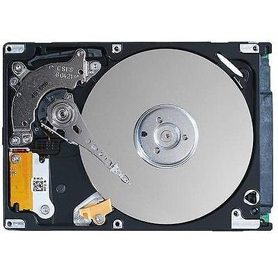 NEW 2TB Hard Drive for HP 2000-217NR, 2000-219DX, 2000-22...