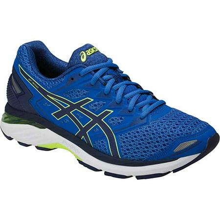 asics men's gt-3000 running shoes