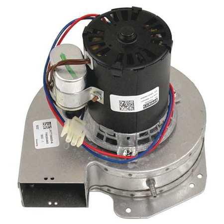 lennox inducer motor. lennox 69m33 inducer motor g0114908 e
