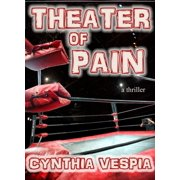 Theater of Pain - eBook
