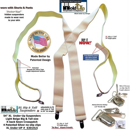 a109d1c58 Holdup Suspender Company Inc Hold-Ups 1 1 2