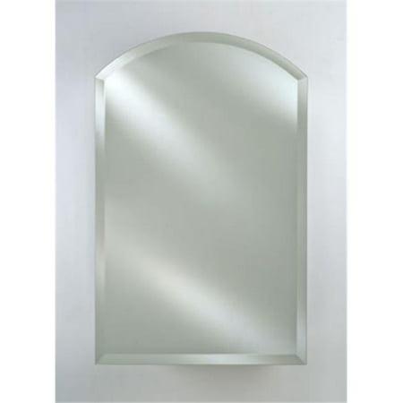 Afina Corporation Sd2026rarcbvr Single Door 20x26 20x30 O D