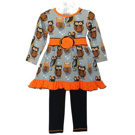 Bad Girl Halloween Costume Ideas (AnnLoren Girls Halloween Bats Dress and)