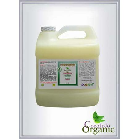 Emu Oil, Pure Australian, Organic, 6 times - Emu Seat