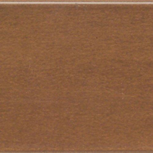 Breezewood 54 3/8W in. Wood Tones Traditional 2 in. Room Darkening Window Blind