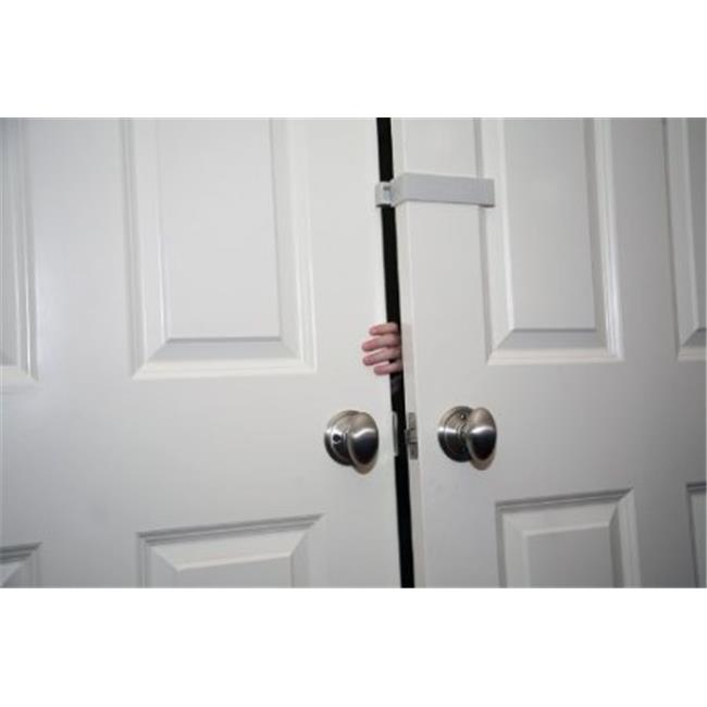 The Slam Guard 2526_6 Child Safety Device 6-pack by The Slam Guard