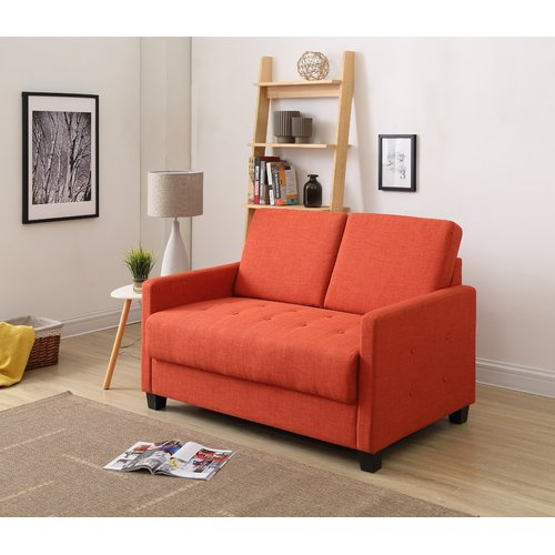 Turn on the Brights Kolya Loveseat