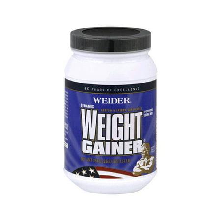 Best Weight Gainers - 2019 Top 10 List - Bodybuilding.com